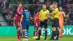 Bayern-Schwung für die Bremen-Liga
