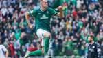 Werder gewinnt 3:0 gegen Rostock