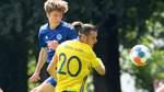 Der FC Verden 04 ist weiterhin in bestechender Form