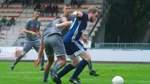 Turbulenter Sieg für den SV Tur Abdin
