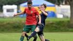 TSV Bassen verschenkt fast eine 5:0-Führung