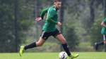 Der TSV Ottersberg fährt den zweiten Saisonsieg ein