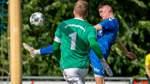 Der TSV Etelsen spielt wieder nur unentschieden