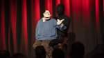 Livemusik und Comedy im Achimer Freibad