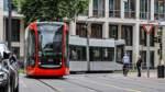 Dem Nahverkehr im Land Bremen fehlen 37,5 Millionen Euro