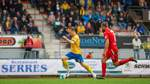 SV Atlas freut sich auf Pokalkracher gegen VfL Osnabrück