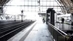 GDL ruft zu längster Streikwelle auf – Kritik vom Fahrgastverband