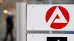 Arbeitslosenquote steigt auf 3,4 Prozent in Osterholz