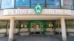 Werder bestätigt Unstimmigkeiten