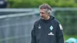 Baumann will bei Werder weitermachen