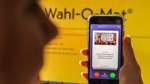Wie Voteswiper, Wahl-O-Mat und Co. bei der Wahlentscheidung helfen