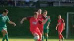 U19 des VfL Stenum will Tempo-Fußball anbieten