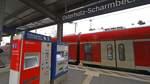Nordwestbahn fährt weiterhin