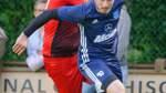 FC Hude will beim SV Tur Abdin punkten