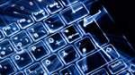 Warnung an Abgeordnete: Neue Cyberangriffe aus dem Ausland