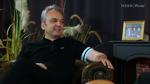 Der WESER-Strand-Talk mit Arnd Zeigler