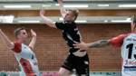 SG Achim/Baden landet auf Platz drei