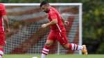 1. FC Rot-Weiß Achim besiegt den MTV Riede nach Rückstand