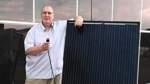 Mit Balkonkraftwerken gegen den Klimawandel