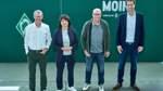 Das ist der neue Werder-Aufsichtsrat