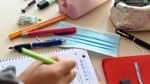 Einfachere Quarantäne-Regeln in Schulen