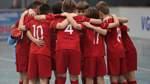 FC Oberneuland prangert Kindertransfers an