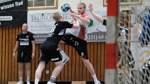 Drei Landesligisten fiebern dem Saisonstart entgegen