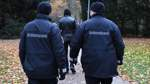 Verwaltung prüft Kommunalen Ordnungsdienst für Achim