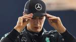 George Russell wechselt zu Mercedes