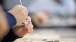 Bremen lockert Quarantäneregeln an Schulen