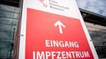 Neue Anmeldemöglichkeiten beim Bremer Impfzentrum