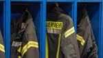 Brandmelder in Hotelbetrieb löst aus