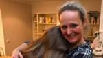 Parteilose Kandidatin wird Bürgermeisterin von Lemwerder