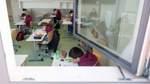 UV-C-Luftfilter für 100 Unterrichtsräume beschlossen