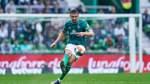 Werder plant langfristig mit Veljkovic