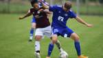 TSV Dannenberg II schiebt sich an die Spitze