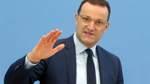 Jens Spahn bringt möglichen Lohnabzug für Impfverweigerer ins Spiel