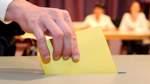 Nächste Kommunalwahlen in Niedersachsen am 12. September 2021