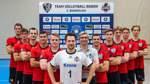 TV Baden steht vor seiner vierten Saison in der 2. Bundesliga