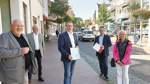 345.000 Euro für die Wildeshauser City