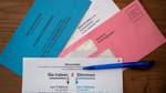 Das sind die Fristen für die Briefwahl in Bremen