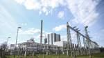 Wie es mit dem Kraftwerk in Farge weitergeht