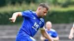 Katip Tavan will mit dem FC Verden 04 die Formkurve halten