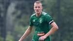 TSV Ottersberg geht selbstbewusst in sein Heimspiel