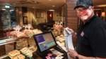 Bonpflicht: Bäcker fordern Bagatellgrenze