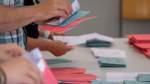 Lilienthal verdoppelt Briefwahl-Vorstände