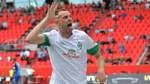 Werder gewinnt in Ingolstadt mit 3:0