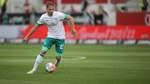 Schmidt verleiht Werder Spielwitz – Note 1,5