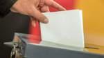 Wie sich die Wahlbeteiligung in Bremen entwickeln könnte