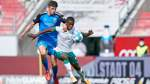 Was Werder beim FC Ingolstadt so dominant gemacht hat